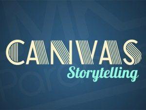 Canvas Storytelling: La mejor herramienta para contar historias