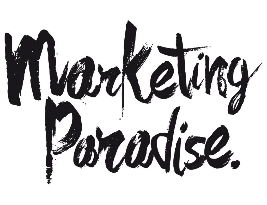 marketing-paradise