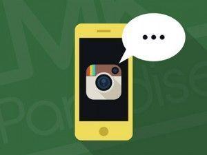Cómo usar las quotes para triunfar en Instagram