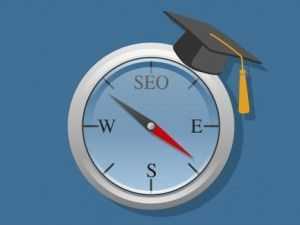 Aprender SEO: Posicionamiento web sin morir en el intento