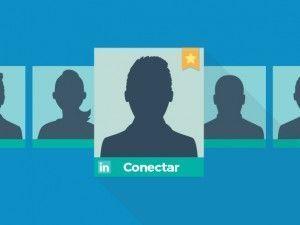 LinkedIn Pulse: Los perfiles que no te puedes perder