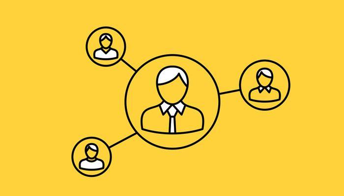 influencer-social-media