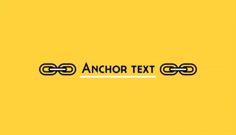 que-es-anchor-text