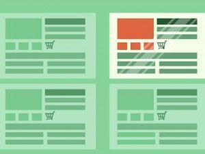 Cómo es la ficha de producto perfecta en una tienda online