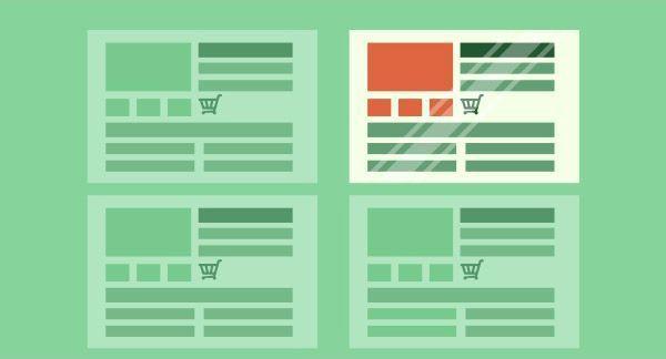 ficha-producto-tienda-online