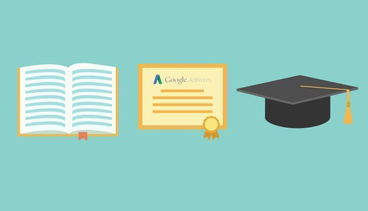 estudiar-google-adwords