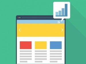 Analítica para Blogs: Métricas que debes vigilar