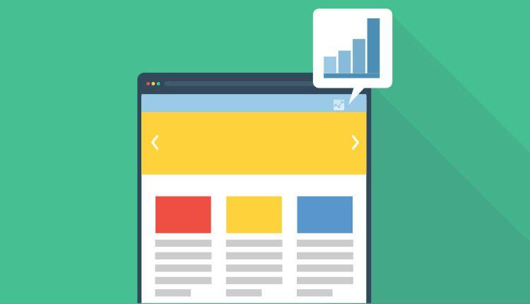 blog-corporativo-analitica