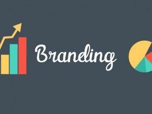 Cómo medir la relevancia de una marca en Internet
