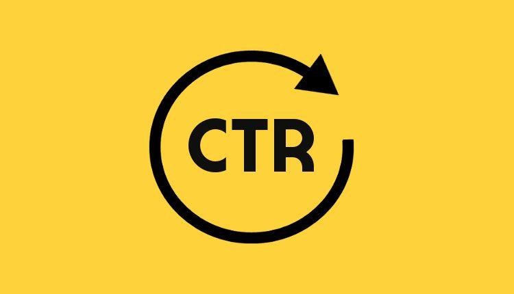 significado-ctr