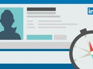 SEO en LinkedIn: Cómo aparecer cuando buscan tus habilidades