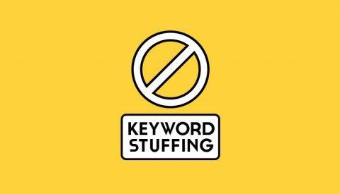 definicion-keyword-stuffing