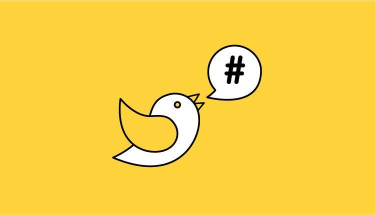 definicion-hashtag