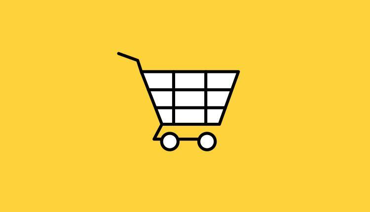 que-es-tienda-online