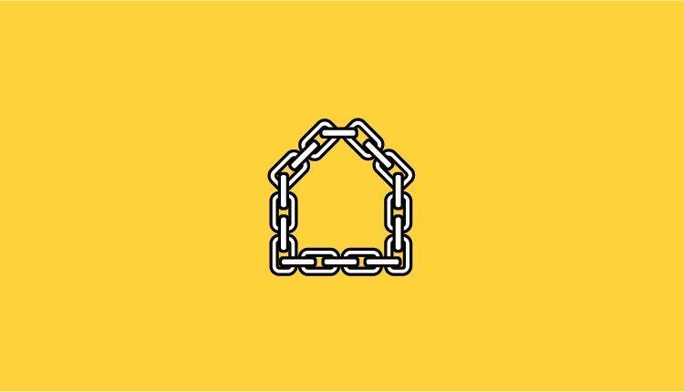 definicion-linkbuilding