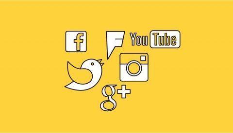 definicion-social-media