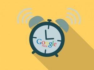 Cómo exprimir Google Alerts al máximo