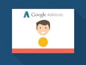 Cómo aprobar el examen del certificado de Adwords