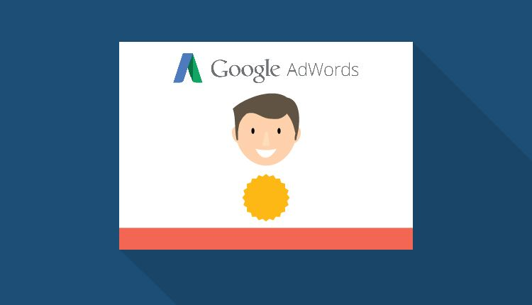 examen-certificado-adwords
