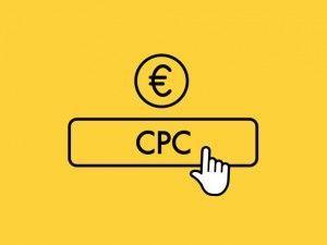 ¿Qué es el CPC?