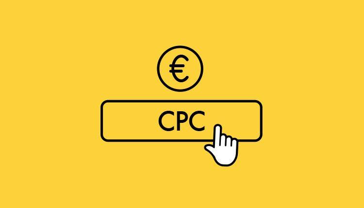 cpc-definicion