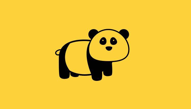 definicion-google-panda