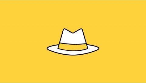 definicion-white-hat