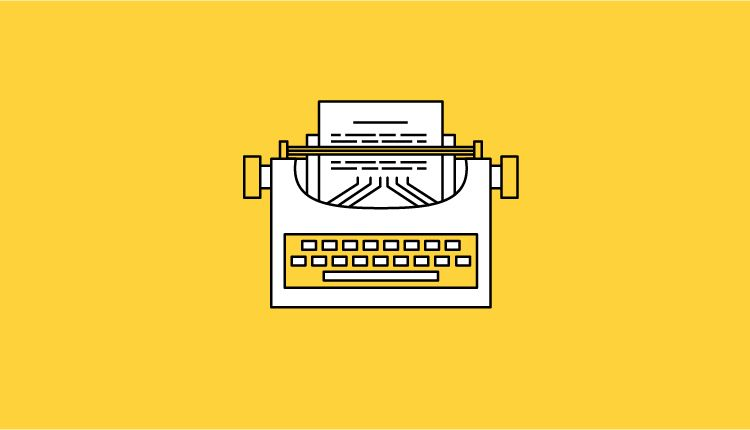 copywriting-definicion
