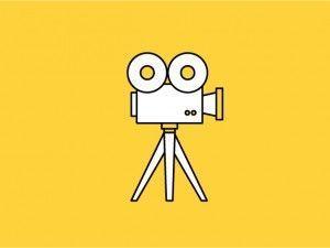 ¿Qué es el videomarketing?