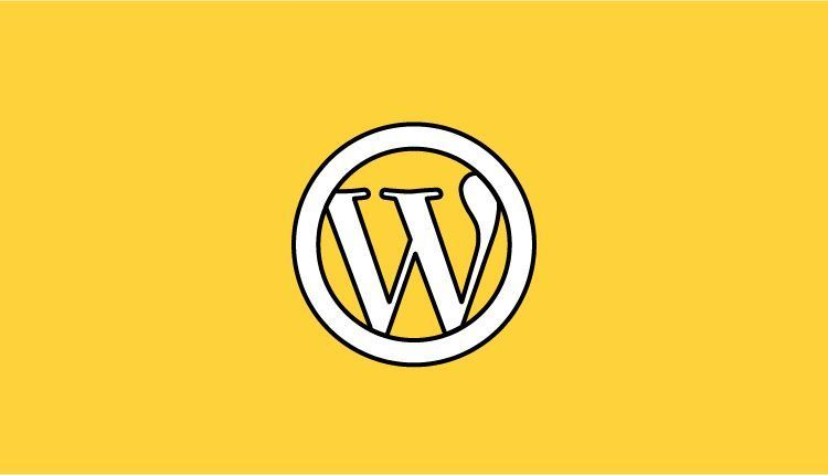 wordpress-definicion