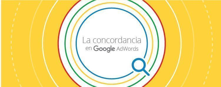 concordancia-adwords