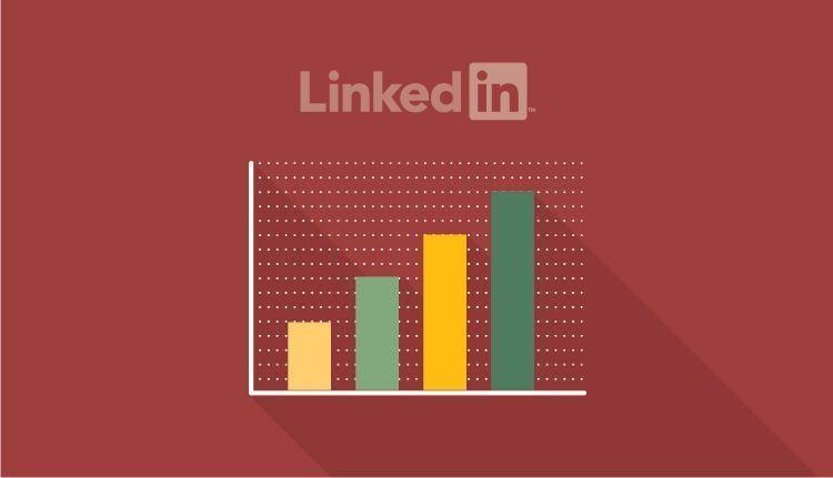 analitica-linkedin