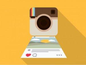 Guía para hacer publicidad en Instagram
