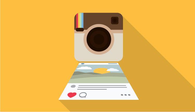 publicidad-instagram