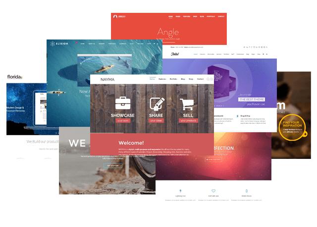 content-builder-plugin