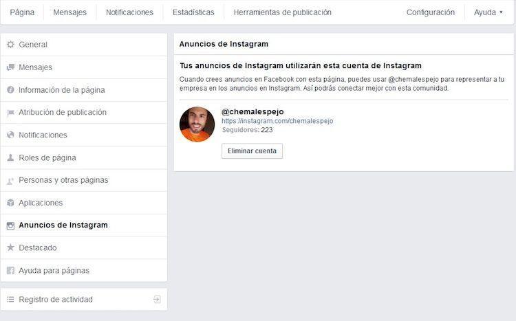 configuracion-instagram-publi