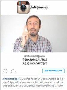 anuncios-instagram