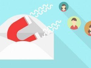 Cómo enamorar a tus clientes en 2016 con email marketing
