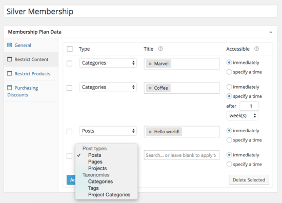 crear-planes-membresia-en-woocommerce