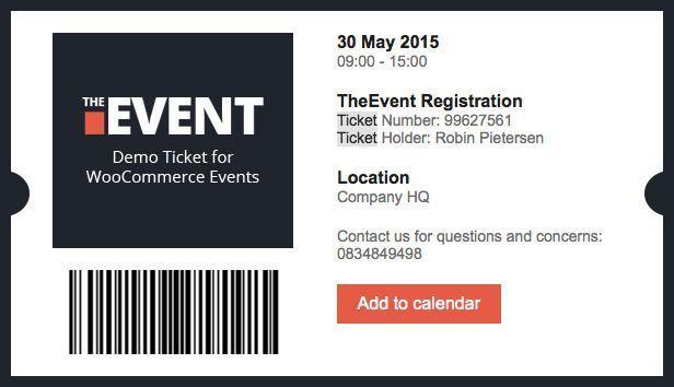 vender-entradas-eventos-con-woocommerce