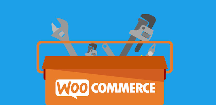 formas-usar-woocommerce