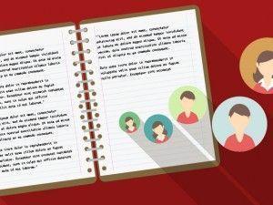 9 tipos de contenido ideal para captar suscriptores