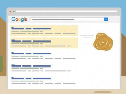 El lado positivo de los cambios en Google Adwords