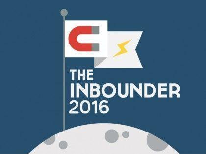 5 citas y algunas cosas que aprendimos en The Inbounder 2016