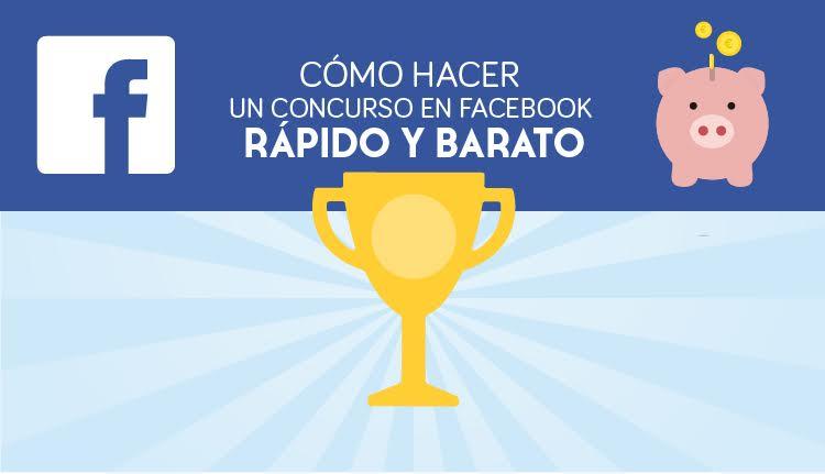 crear-concurso-facebook