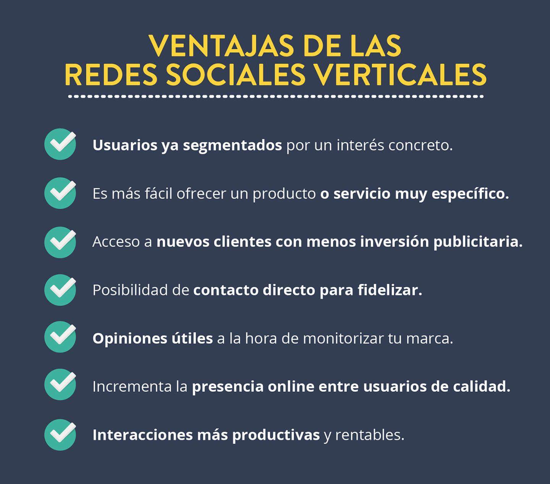 redes-sociales-verticales
