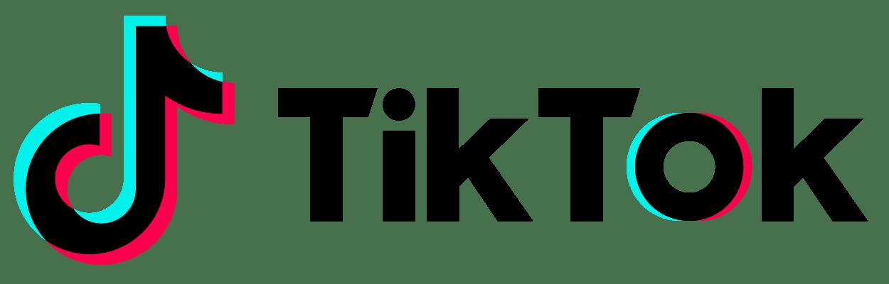 tik-tok-publicidad