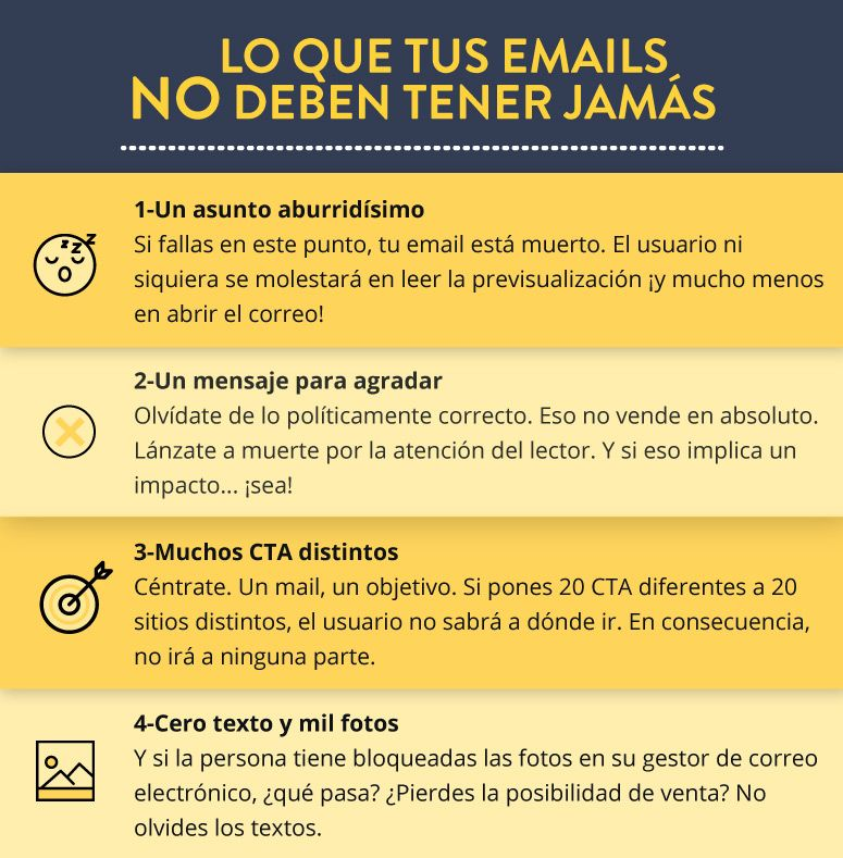 copy-email-marketing