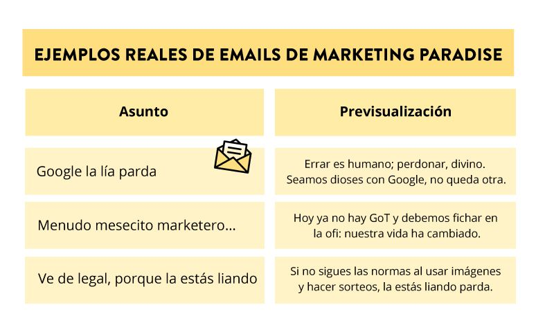 copy-mail-marketing