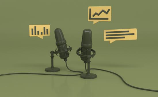 kpi-podcast